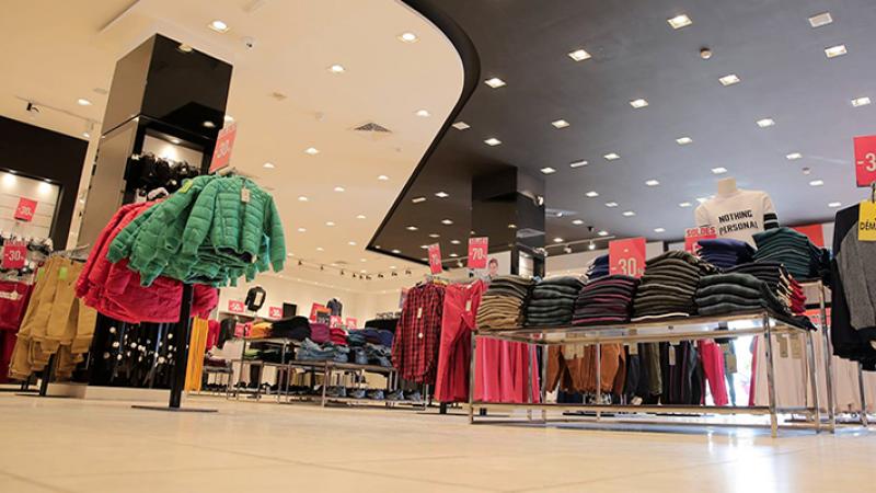 2ème quizaine de Ramadan: Les commerces  ouverts après 22h