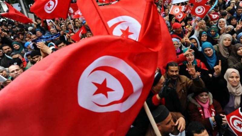 3136 mouvements protestataires en 3 mois