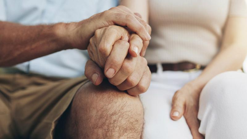 60 mille cas  d'Alzheimer enregistrés en Tunisie en 2018