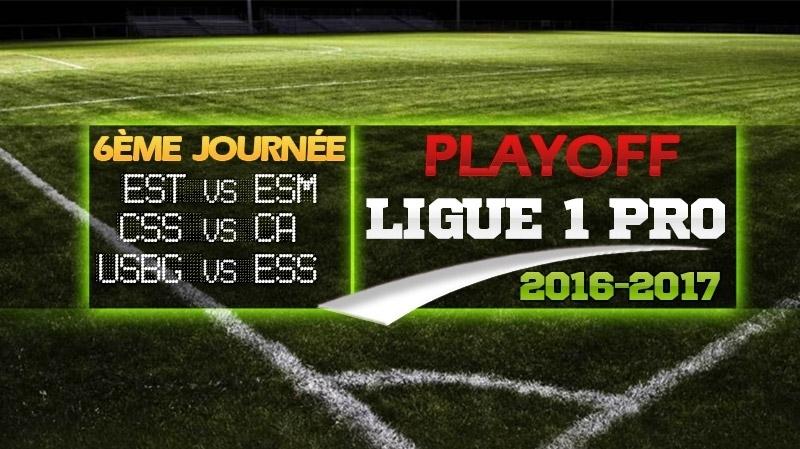 6e-journée-play-offs