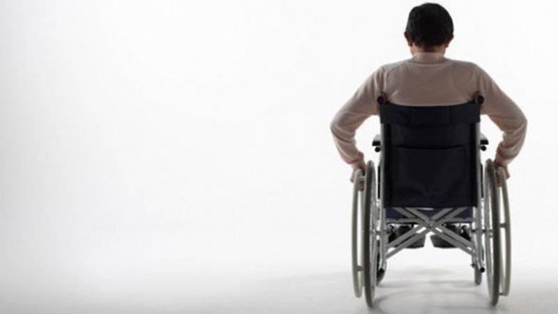 700 projets réalisés pour les personnes porteuses de handicap en 2017