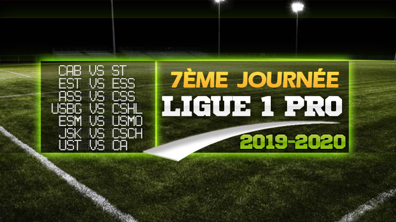 7e-journée-ligue1