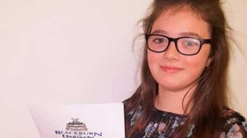 A 11 ans, elle escroque son père avec de fausses amendes