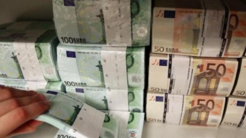 Abbassi : Le volume des réserves en devises consolidé