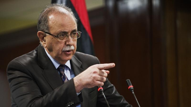 Abdel Rahim al-Kib