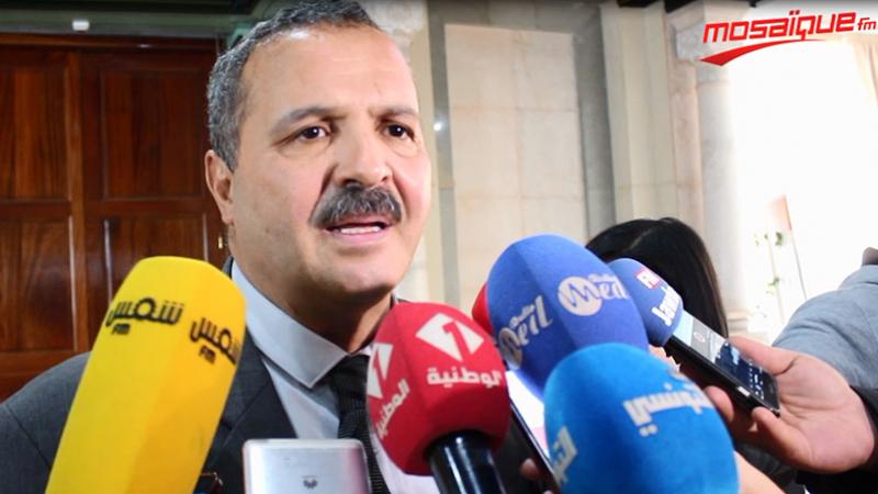 Abdelatif Mekki
