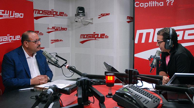 Abdelaziz Kotti