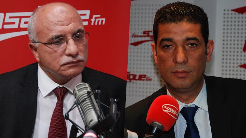 Abdelkarim-Harouni-Tarek-Ftiti