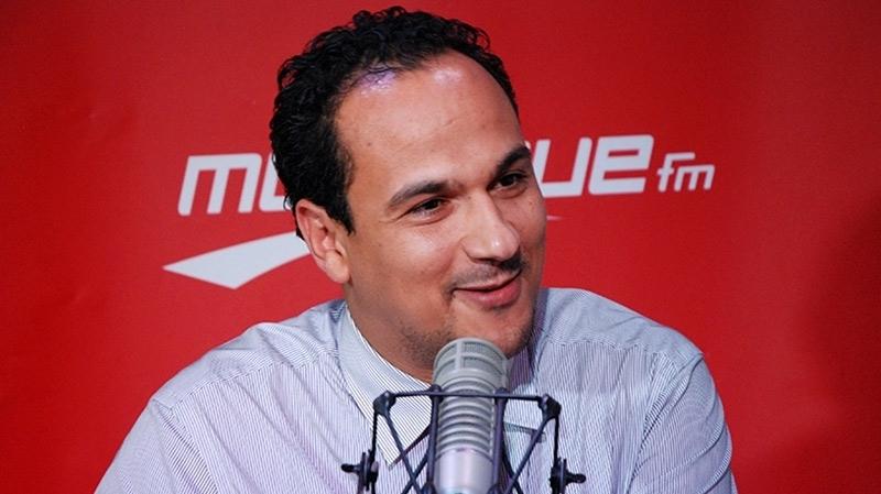 Abdelkoddous Saadaoui