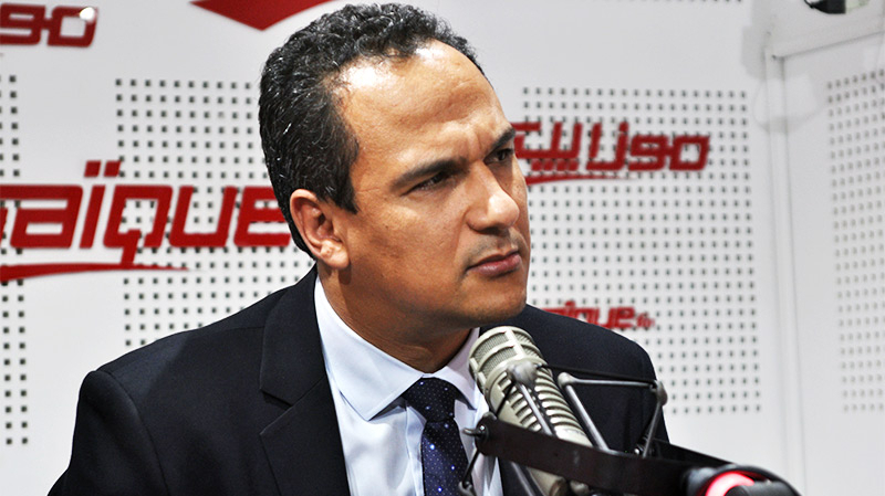 Abdelkoddous  Saâdaoui