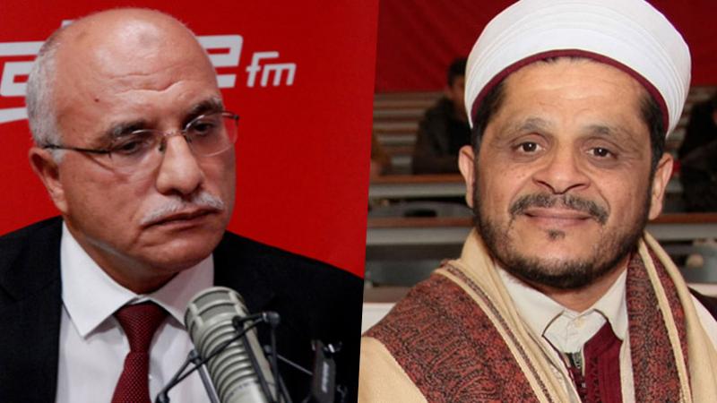 Abdelkrim Harouni-Lotfi Chandarli