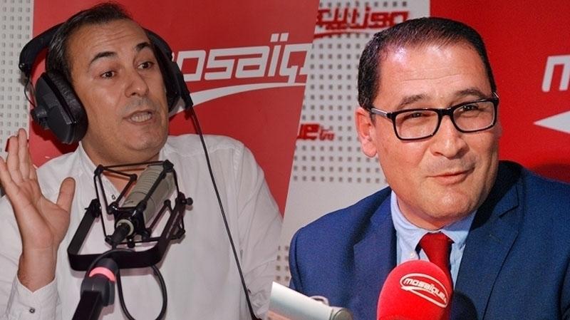 Abdellatif Hmam-Moez Ben Gharbia