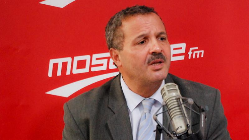 Abdellatif Mekki : Un gouvernement sans Ennahdha est voué à l'échec