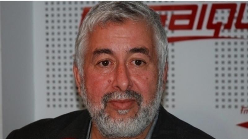 Abdelmajid Ezzar