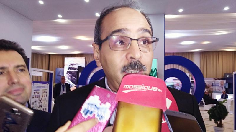 Abdelwaheb Khamassi
