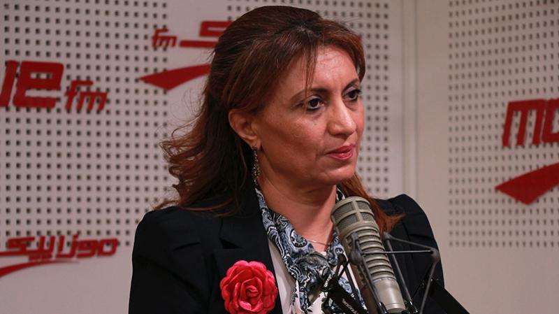 Abderrahim:  le maire de Tunis équivaut au statut du secrétaire d'Etat