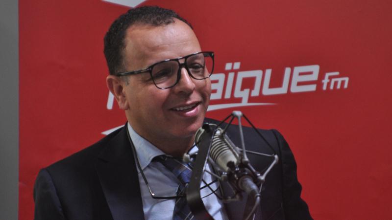 Abdessalem Younsi