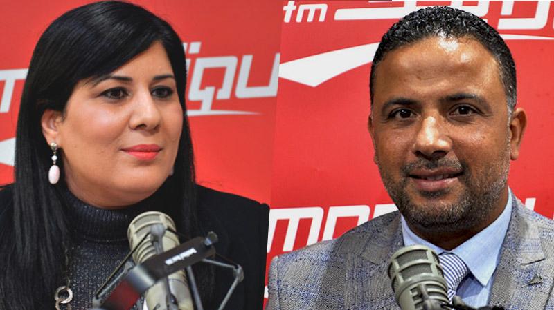 abir-moussi-seifeddine-makhlouf