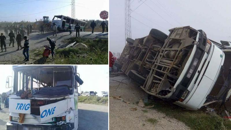 accident-bus