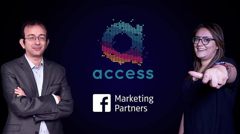 acess-facebook