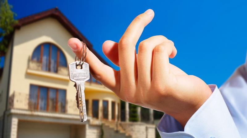 Acquisition des biens immobiliers: de nouvelles mesures en vue