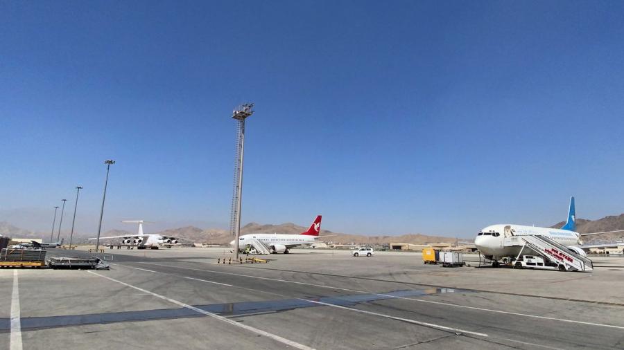 aeroport-kaboul