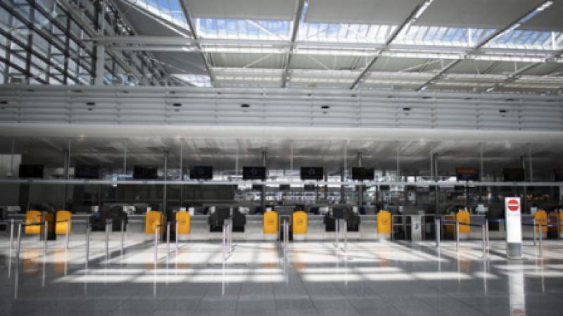 aéroport-maroc