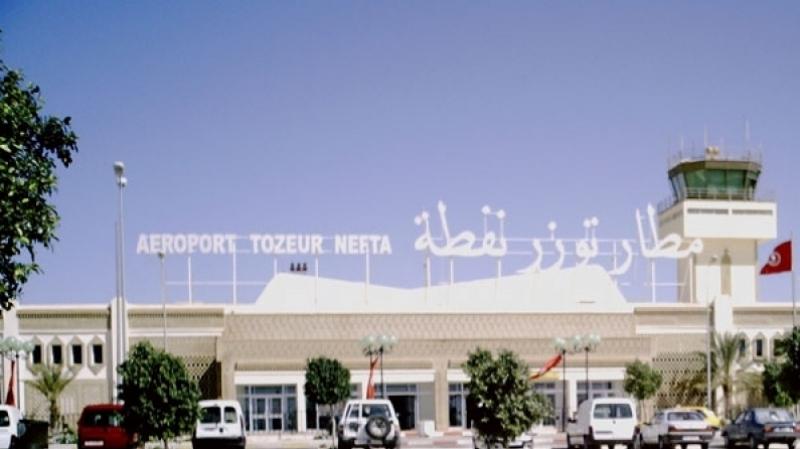 aéroport-nefta-tozeur