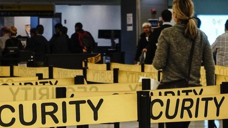 aéroports-sécurité