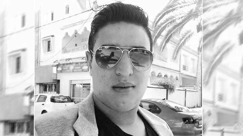 Affaire Adem Boulifa : le gérant et 6 agents de sécurité arrêtés