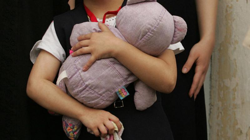 Affaire du pédophile de Sfax: le nombre de victimes augmente