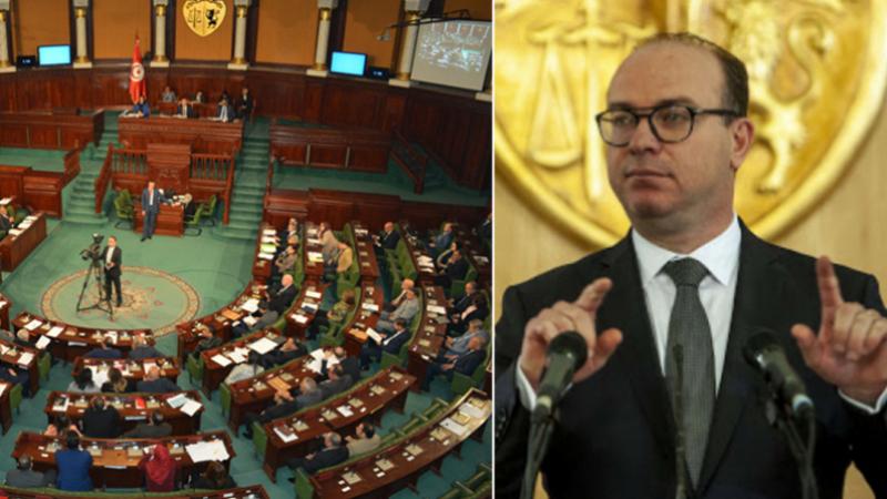 Affaire Fakhfakh: Le ministre de l'environnement devant l'ARP