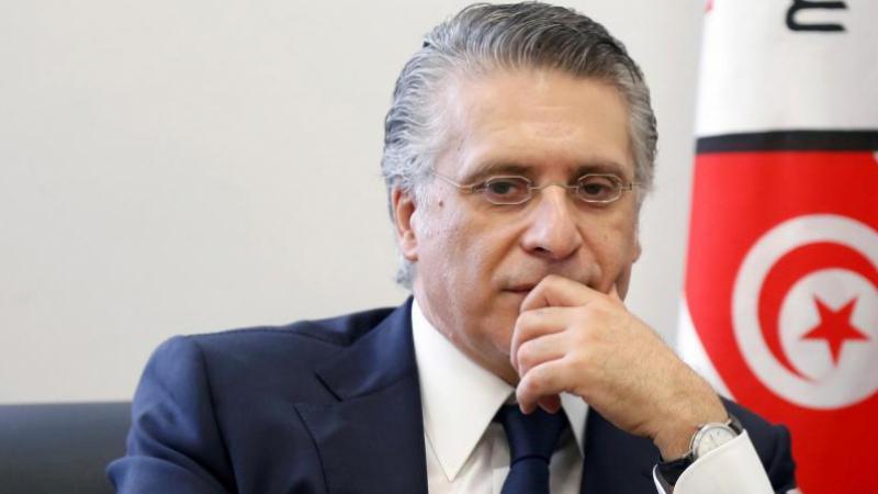 Affaire Karoui : La Cassation rejette le recours pour incompétence