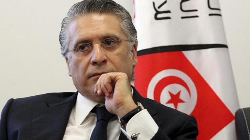Affaire Nabil Karoui devant la cour de cassation