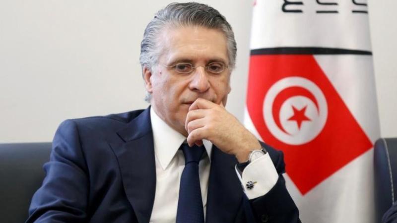 Affaire Nabil Karoui: La HAICA envoie une correspondance au juge