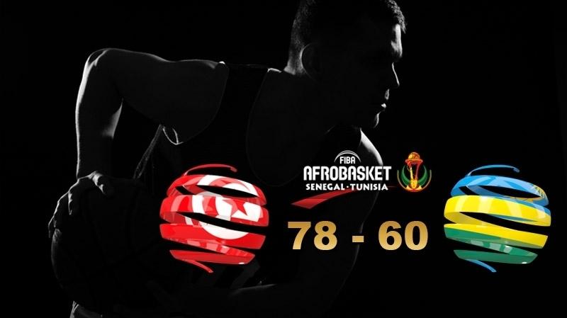 afrobasket-tunisie-rwanda