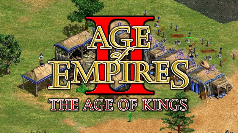 age-of-empies2