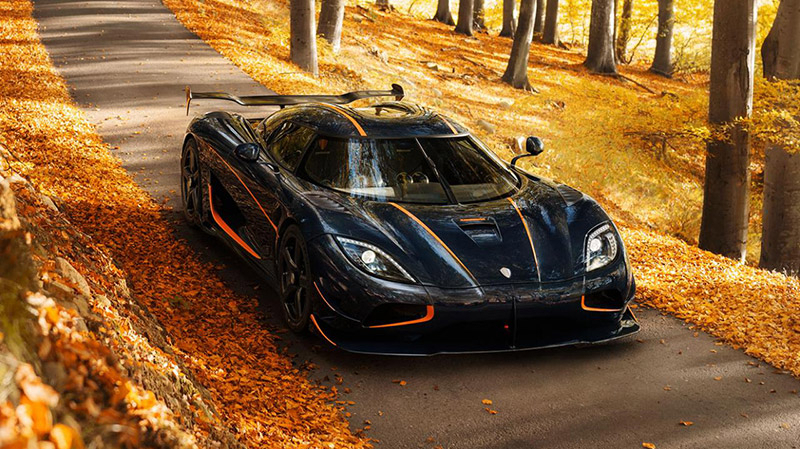 agera-rs