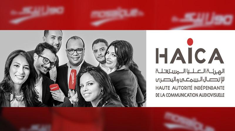 Ahla Sbeh-HAICA