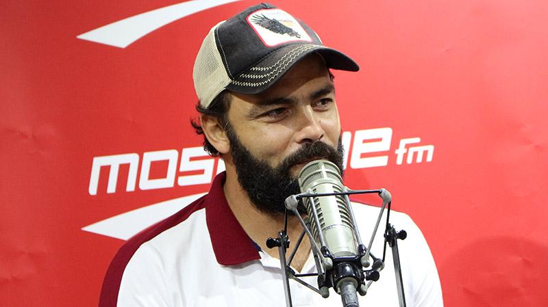 Ahmed Landolsi