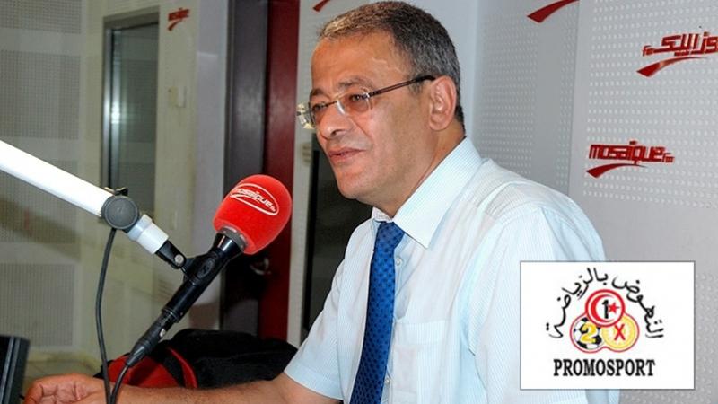 ahmed-souab