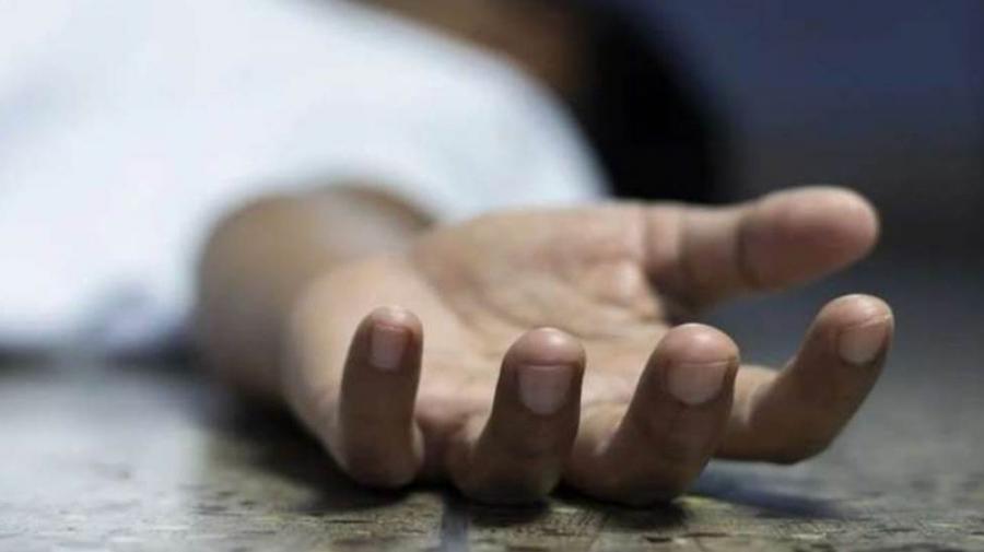 Al Agba : Un homme retrouvé mort à son domicile