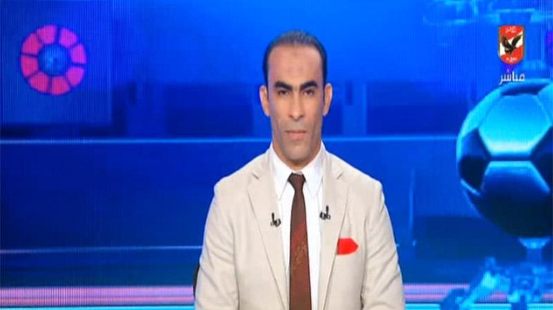al-ahly-tv