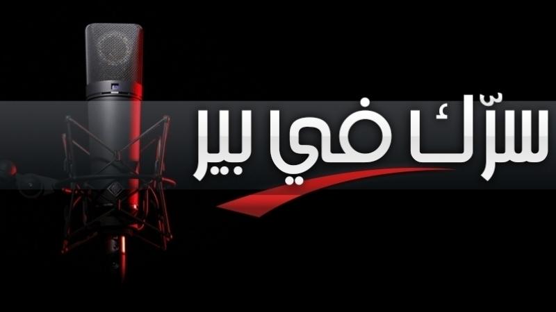 Alaa Chebbi