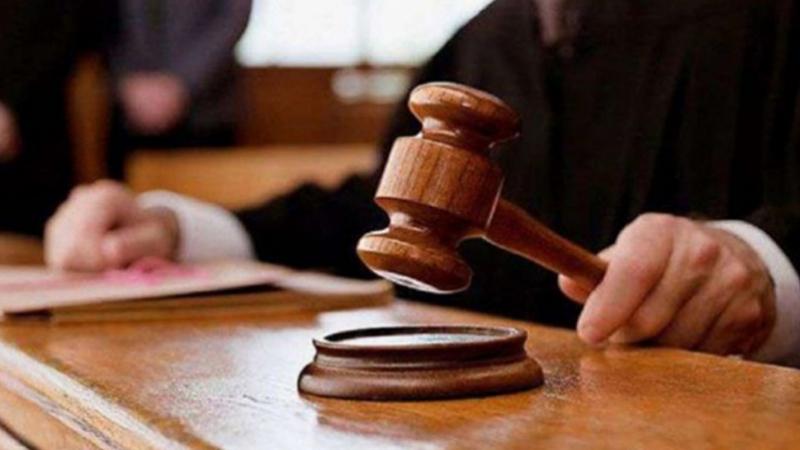 Algérie: l'ex patron des patrons condamné à 18 ans de prison