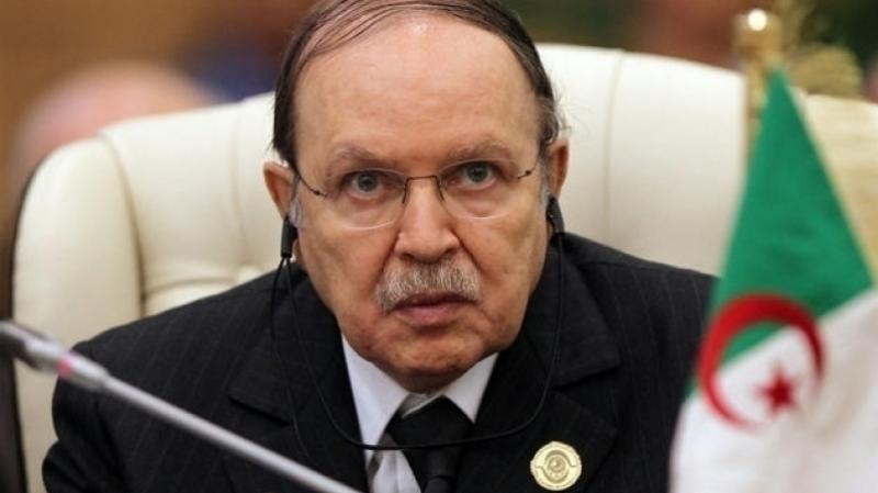 Algérie: Une grâce présidentielle en faveur des prisonniers