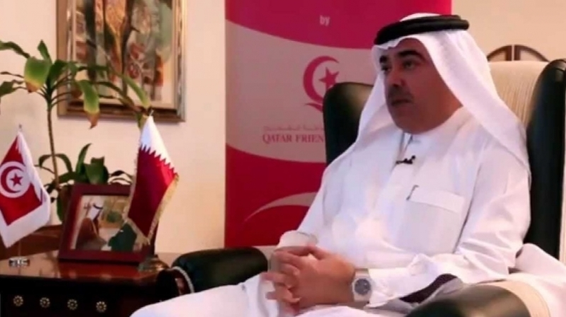 ambassadeur-qatar