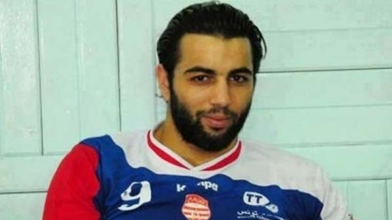 Amine Bennour