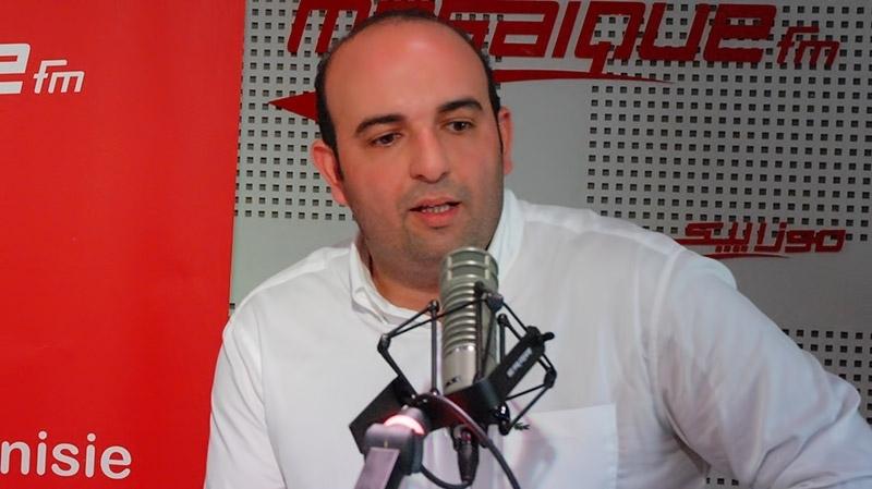 Amine Zargouni