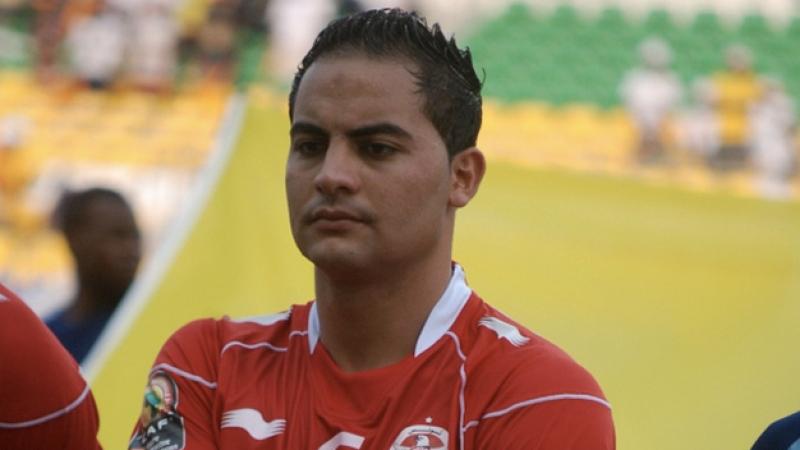 Ammar Jemal